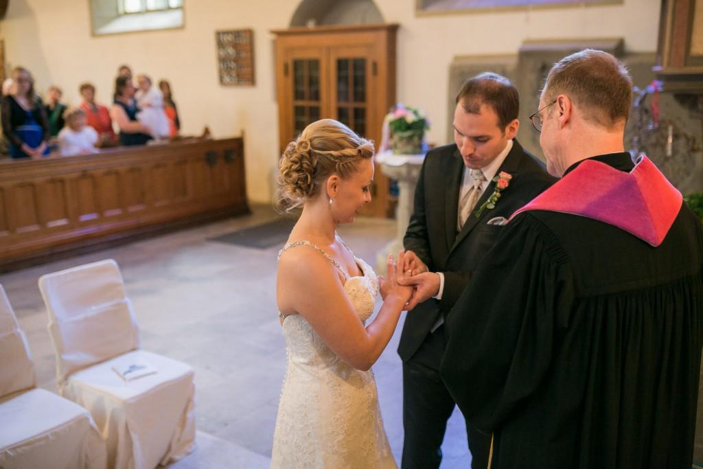 34 Hochzeitsfotos-Schwäbisch Hall