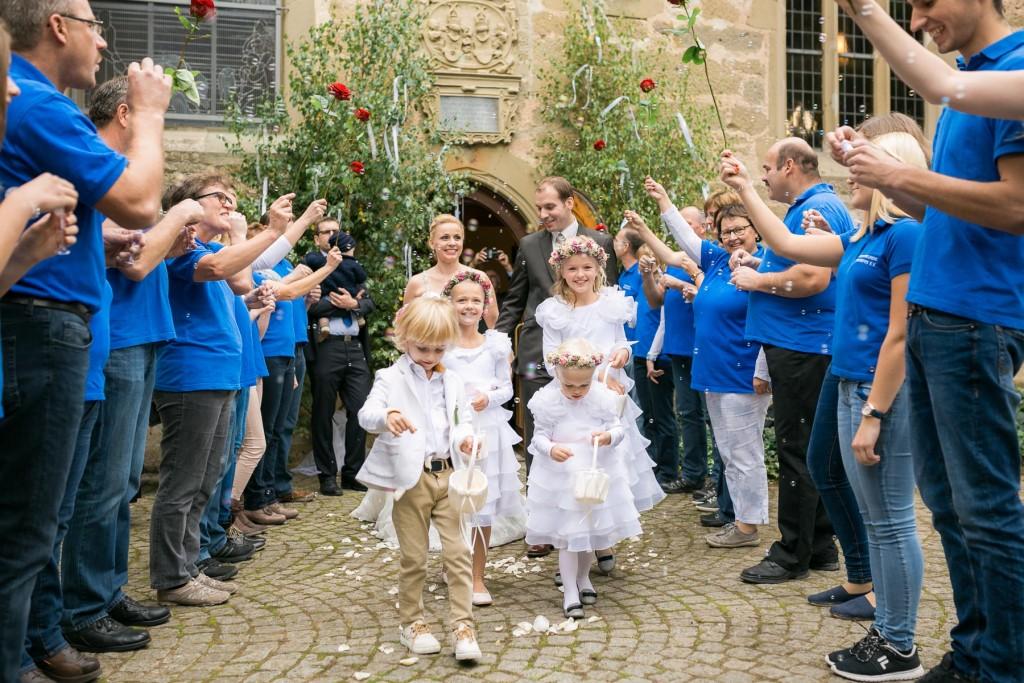 35 Hochzeitsfotos-Schwäbisch Hall