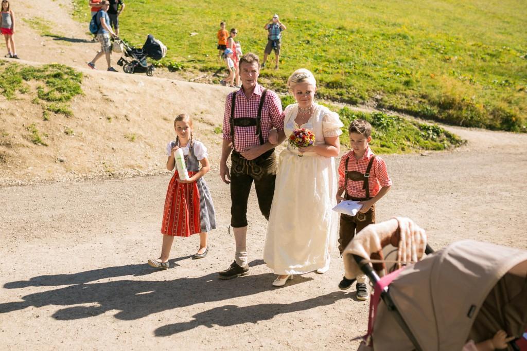 37 Hochzeitsfotos-Schafalm