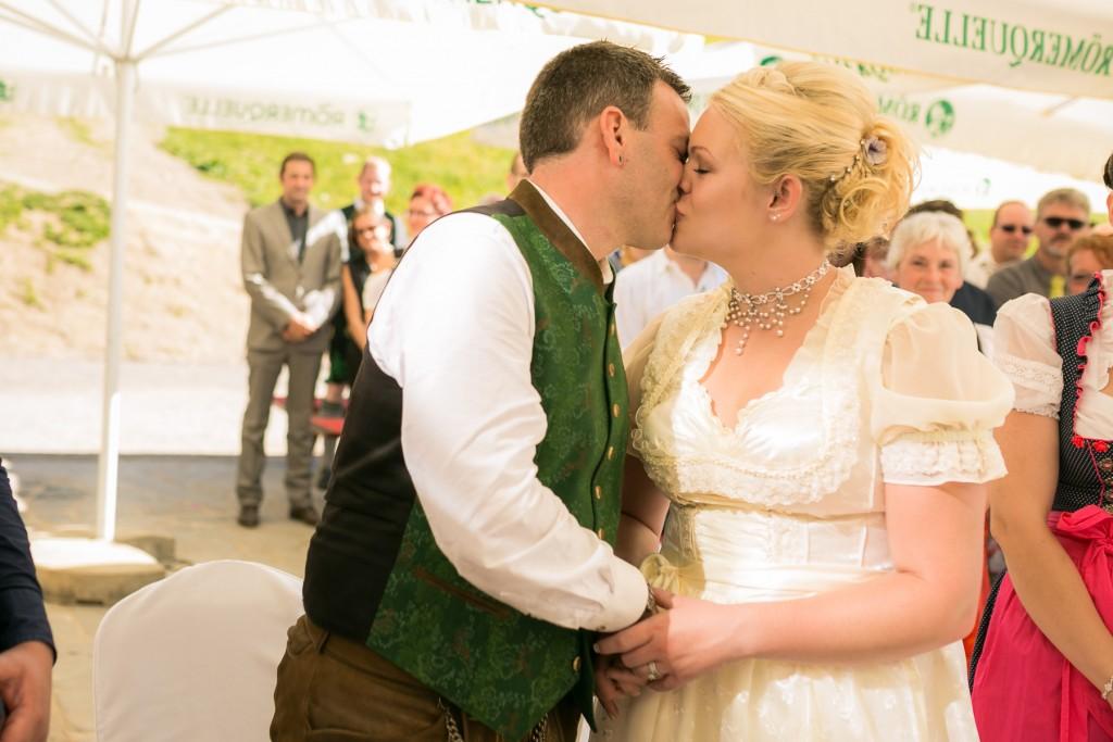 39 Hochzeitsfotos-Schafalm