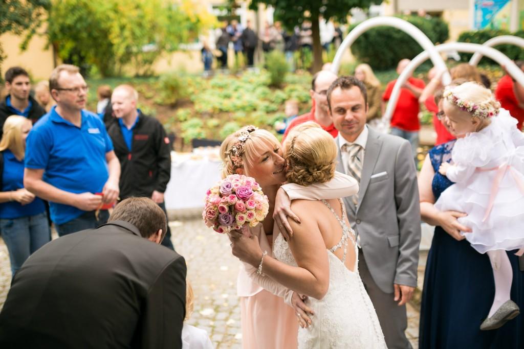 39 Hochzeitsfotos-Schwäbisch Hall