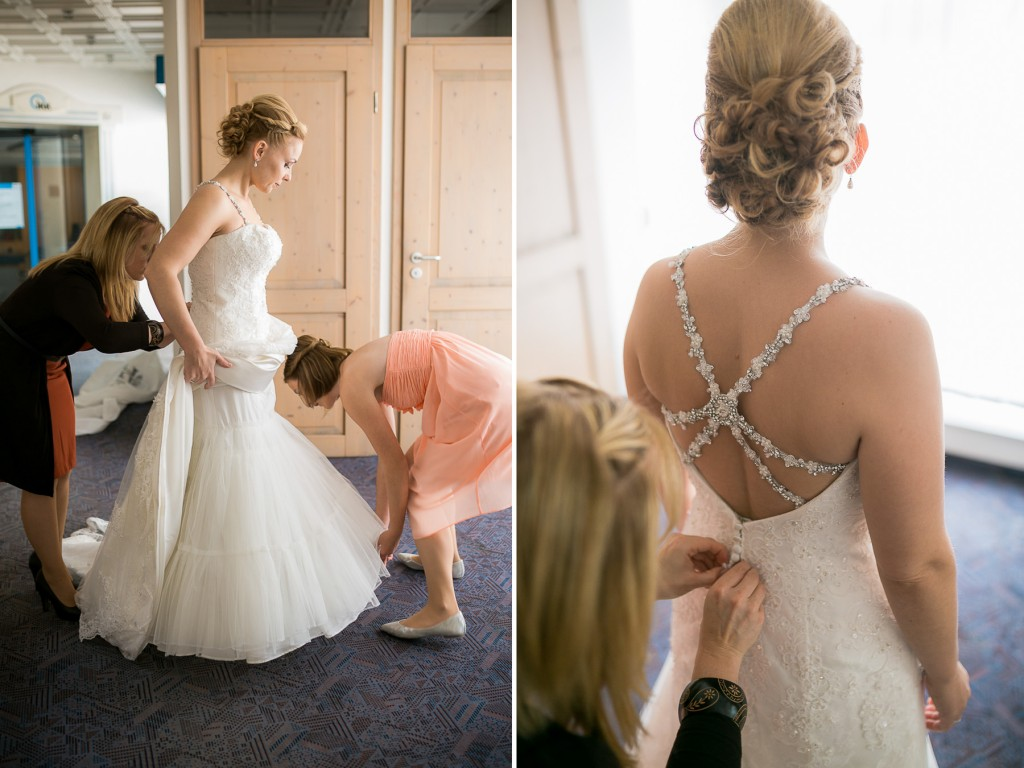 4 Hochzeitsfotos-Schwäbisch Hall