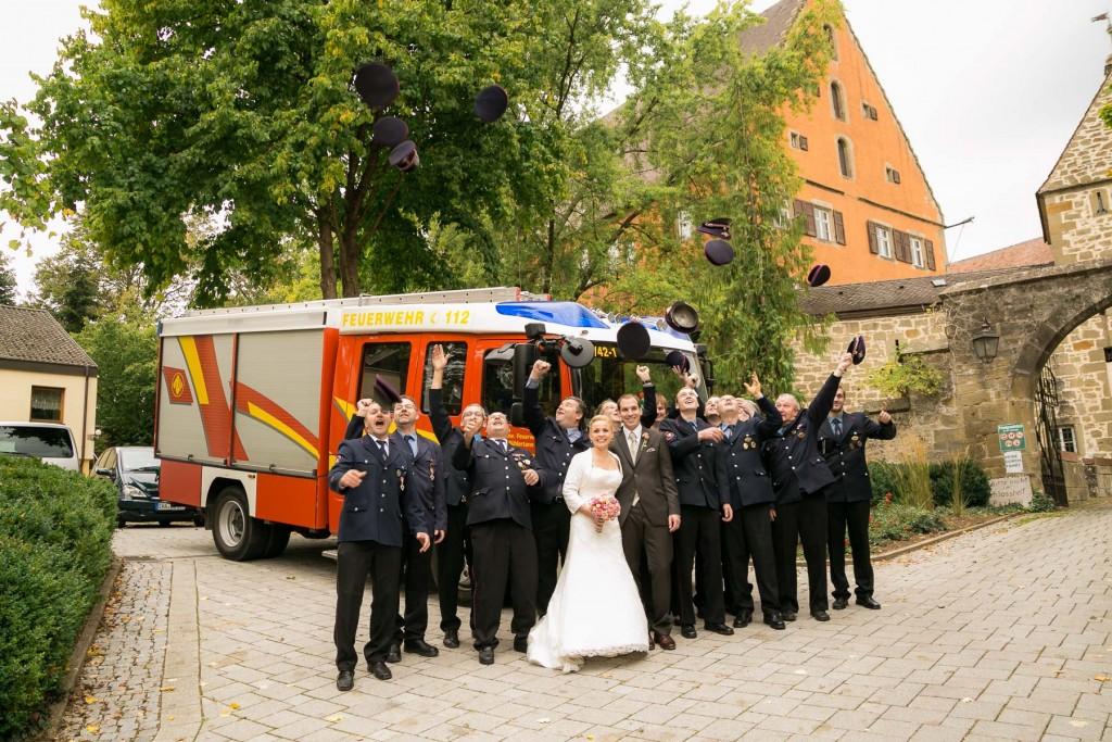 41 Hochzeitsfotos-Schwäbisch Hall