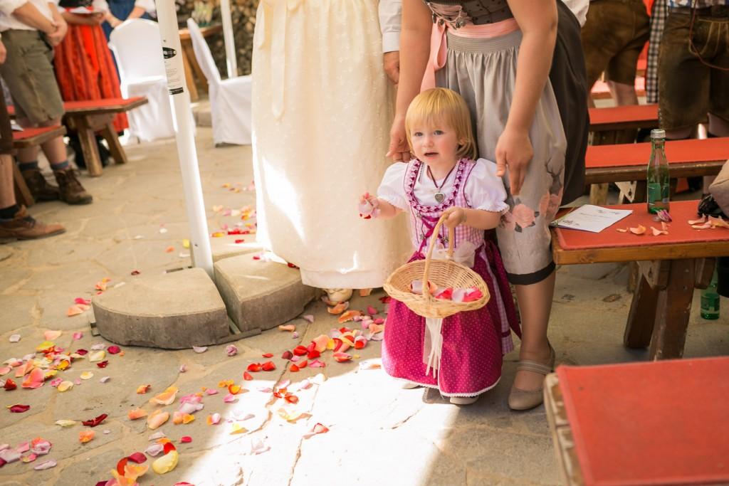 43 Hochzeitsfotos-Schafalm