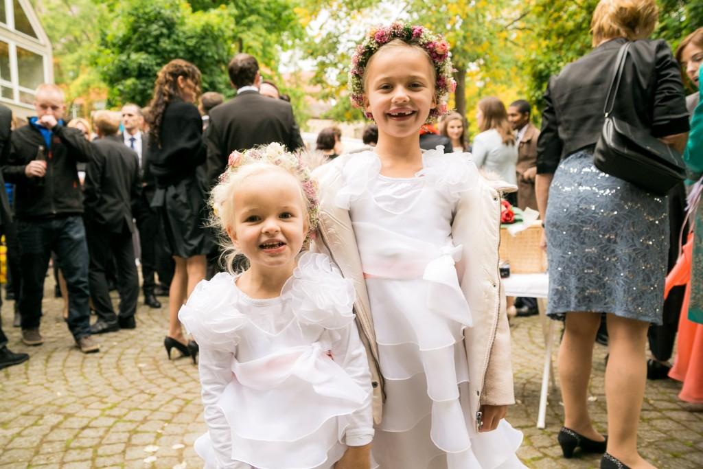 44 Hochzeitsfotos-Schwäbisch Hall