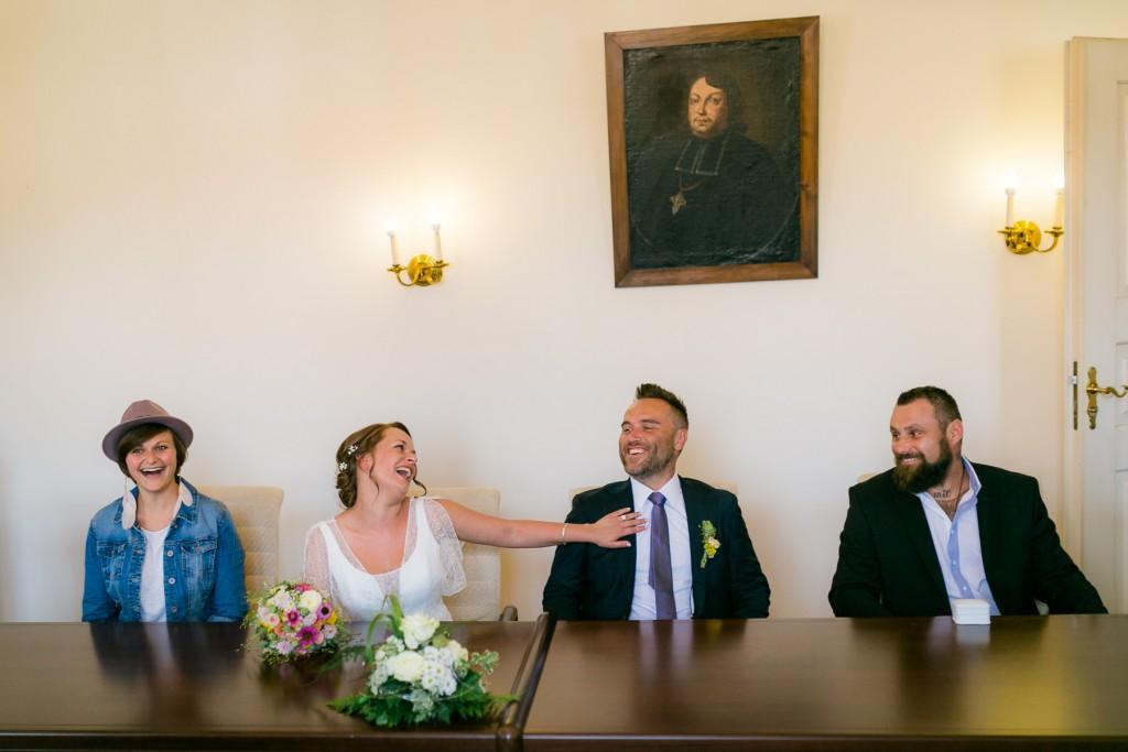 46 Hochzeit-eschach