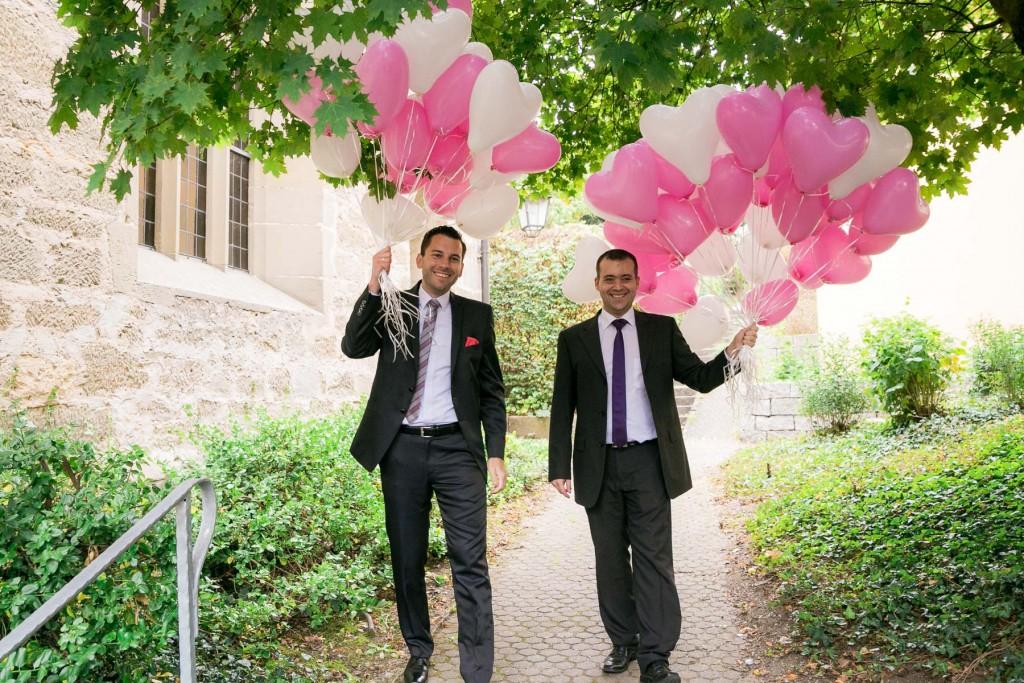 46 Hochzeitsfotos-Schwäbisch Hall