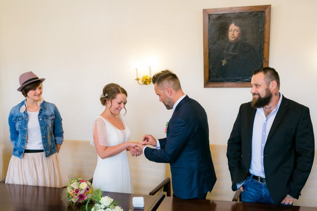 47 Hochzeit-eschach
