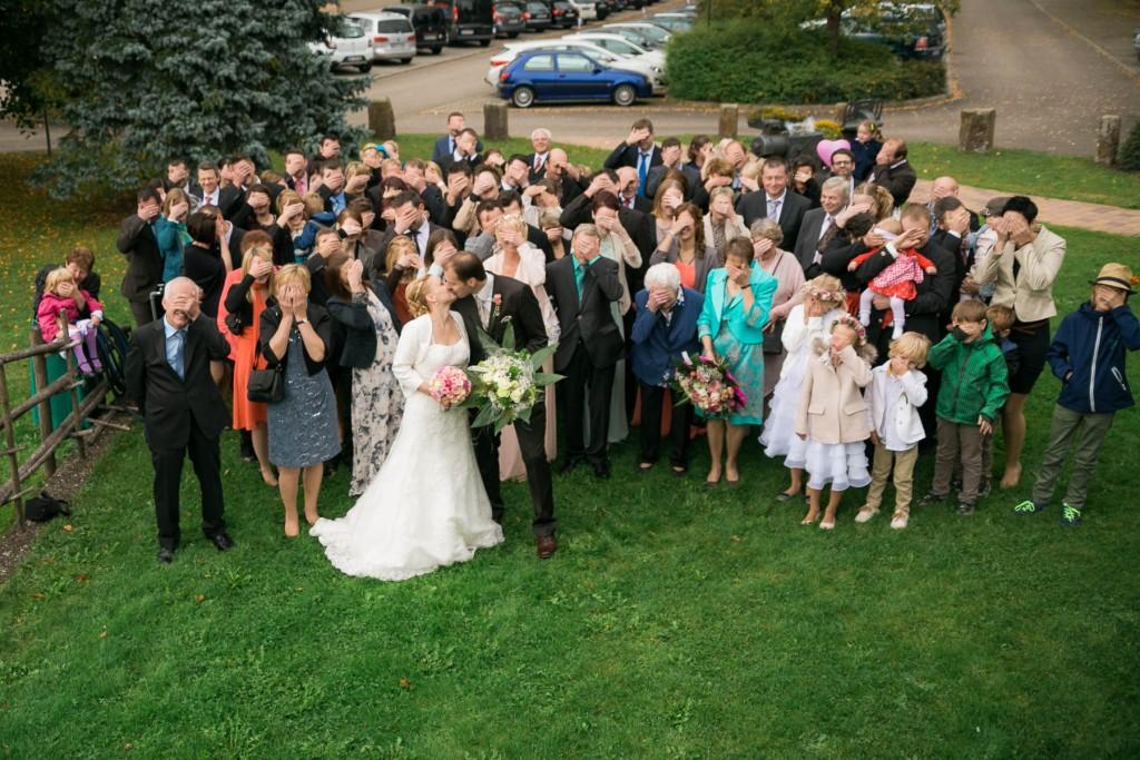 47 Hochzeitsfotos Neustädtlein