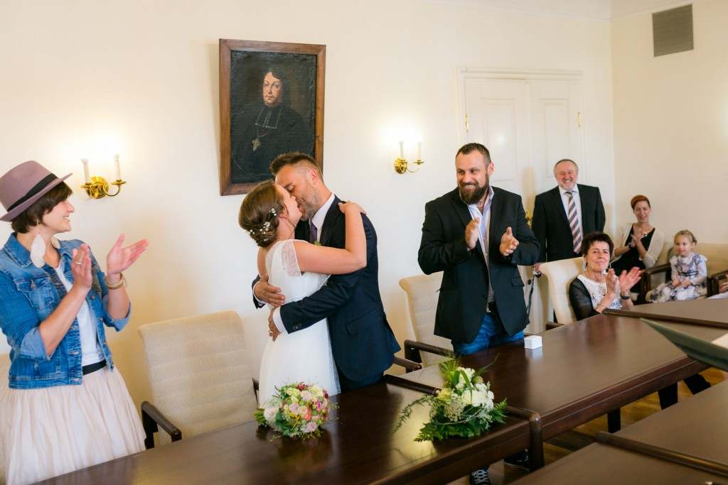 48 Hochzeit-eschach