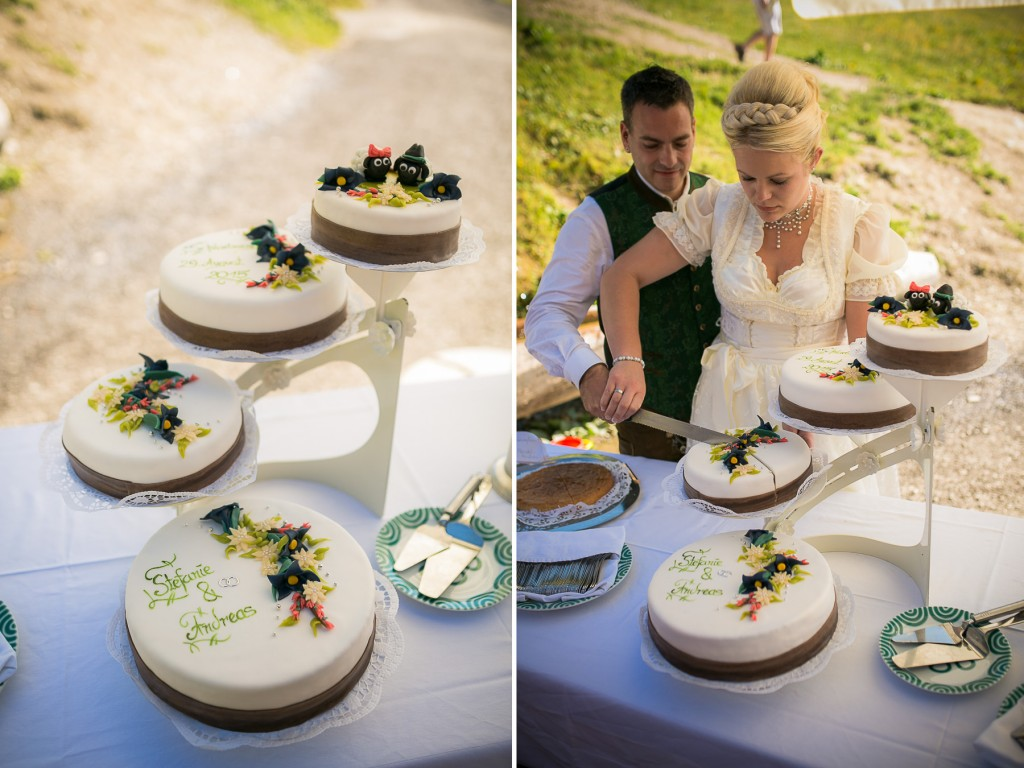 49 Hochzeitsfotos-Schafalm