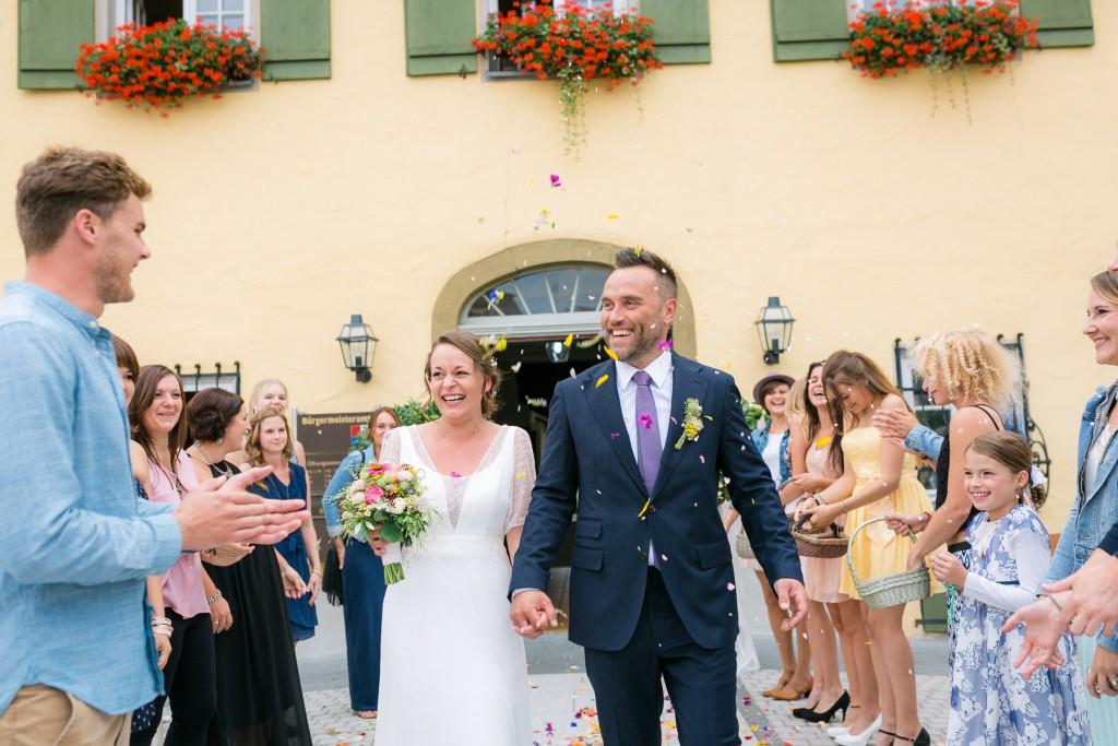 52 Hochzeit-eschach