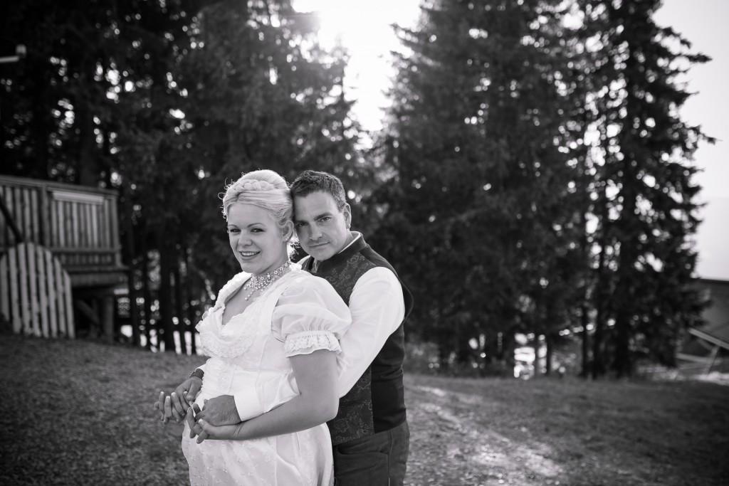 57 Hochzeitsfotos-Schafalm