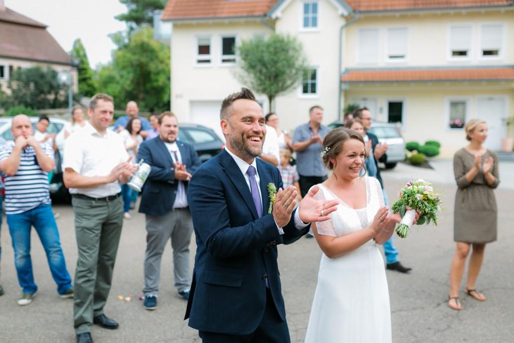 58 Hochzeit-eschach