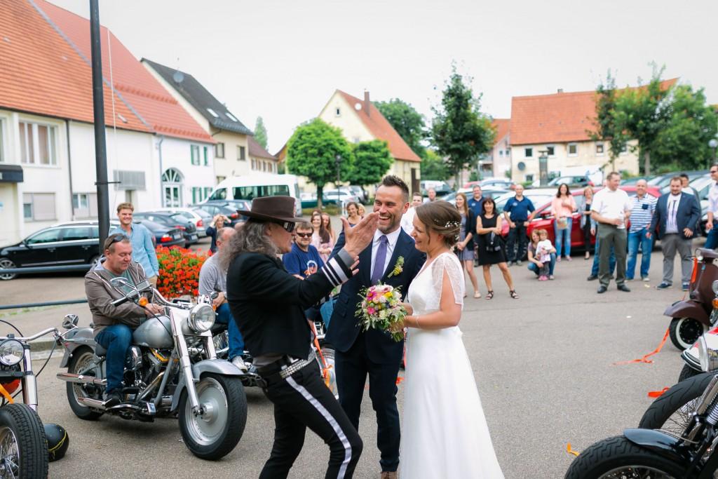 59 Hochzeit-eschach