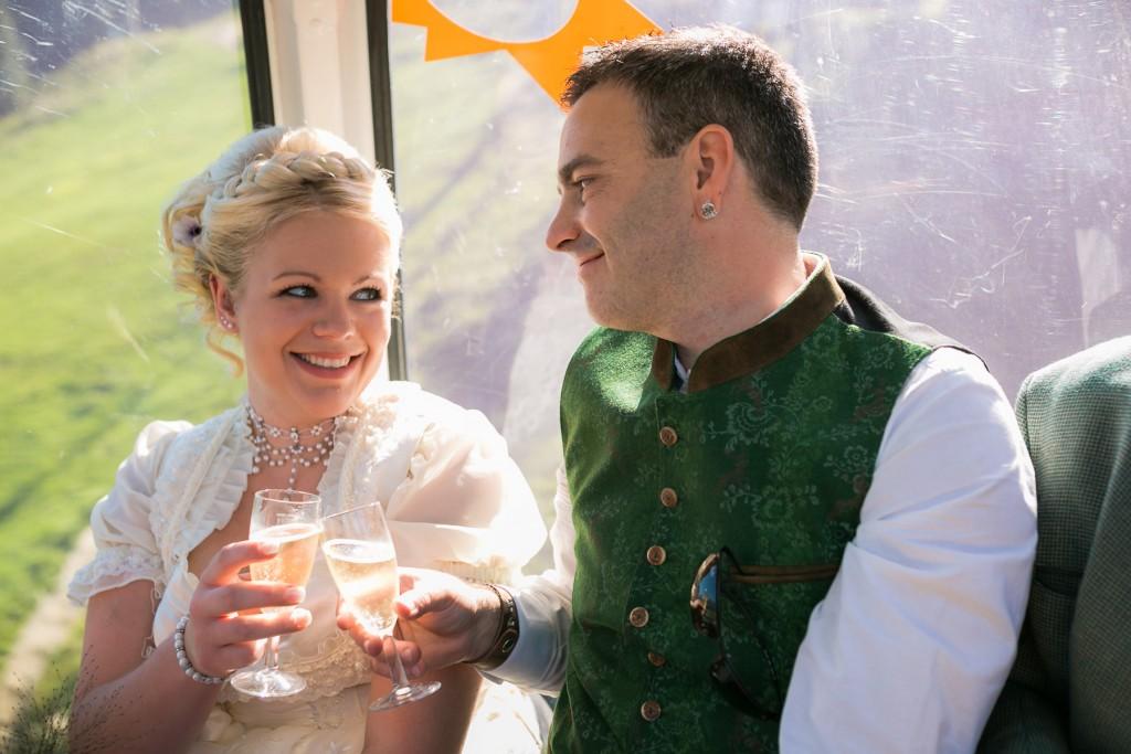 6 Hochzeitsfotos-Schafalm