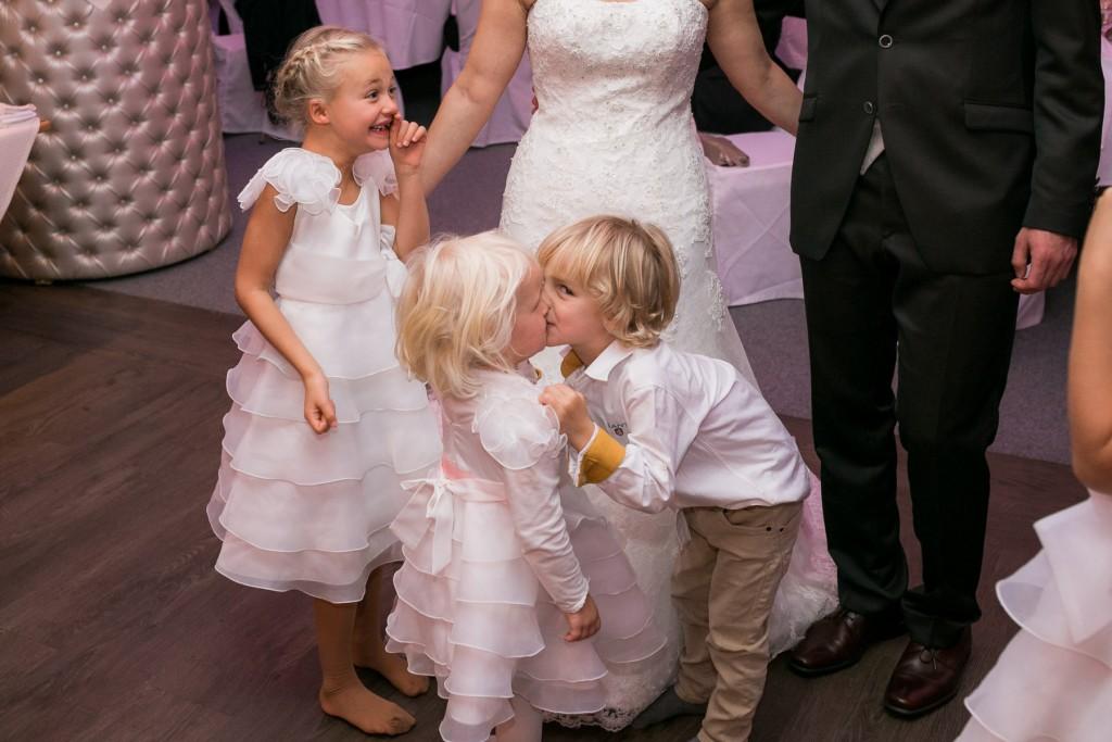 60 Hochzeitsfotos Neustädtlein