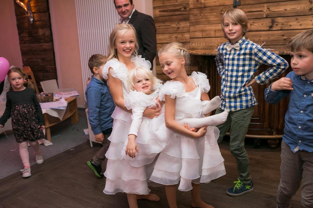 61 Hochzeitsfotos Neustädtlein