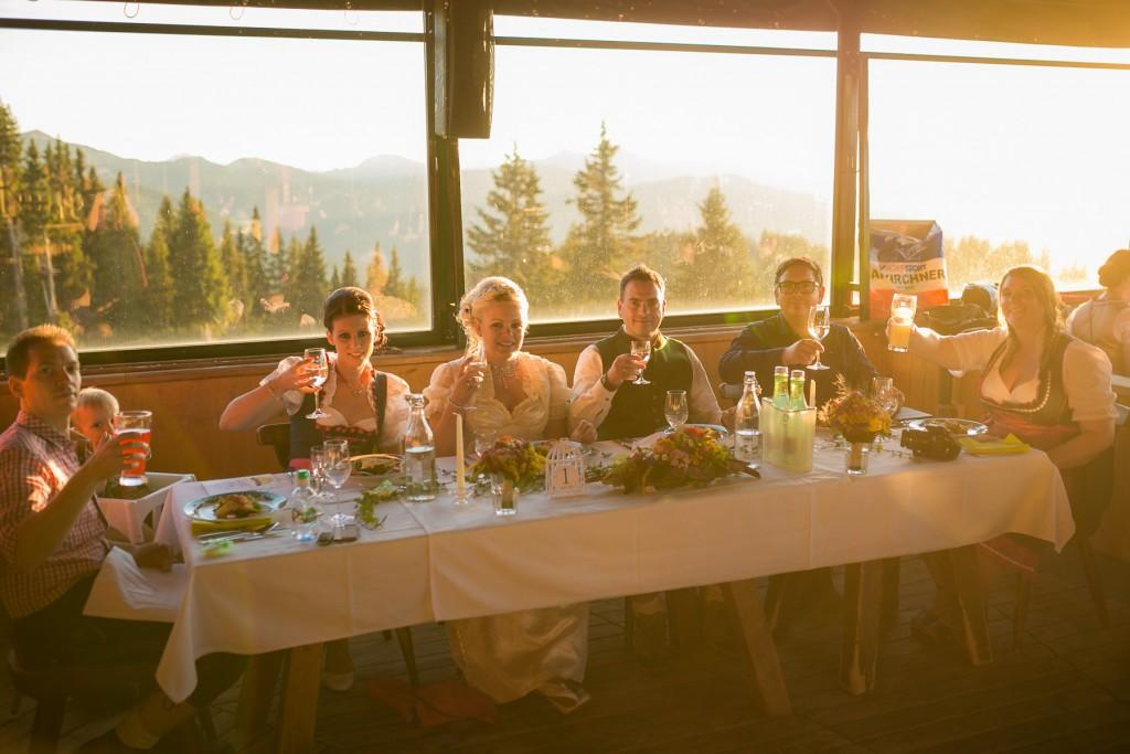 67 Hochzeitsfotos-Schafalm