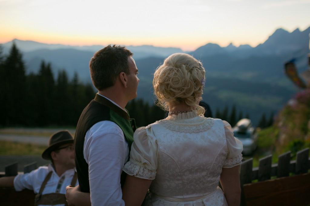 69 Hochzeitsfotos-Schafalm