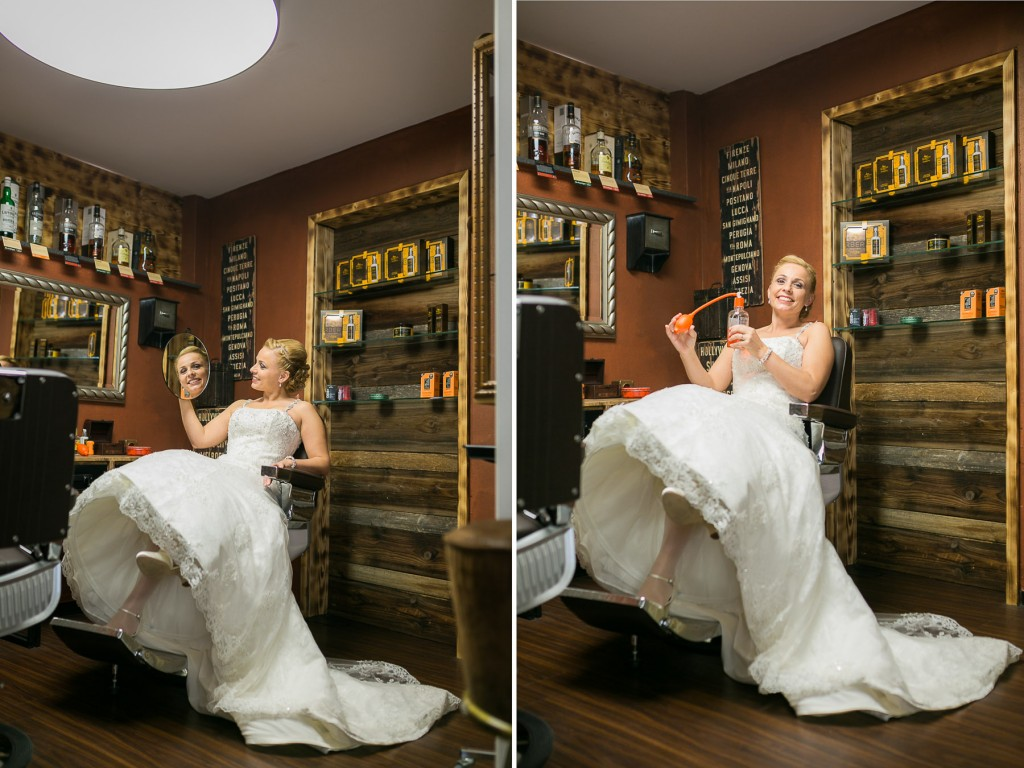 7 Hochzeitsfotos-Schwäbisch Hall