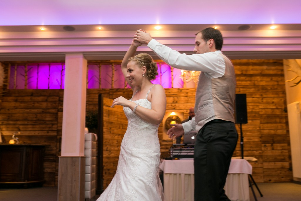 70 Hochzeitsfotos Neustädtlein