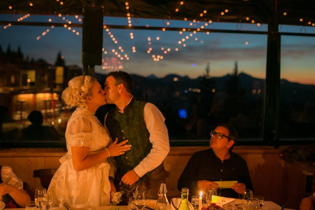 71 Hochzeitsfotos-Schafalm
