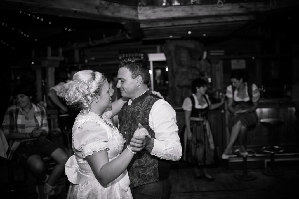 74 Hochzeitsfotos-Schafalm