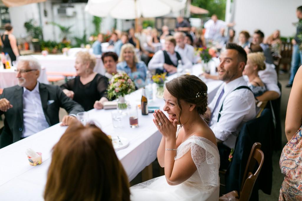 79 Hochzeit-eschach