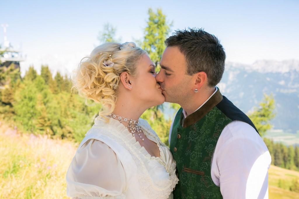 9 Hochzeitsfotos-Schafalm