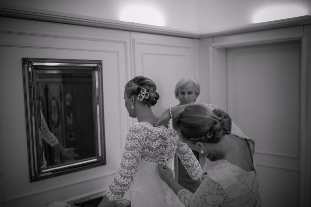 14 Hochzeitsfotos-Rechenberg