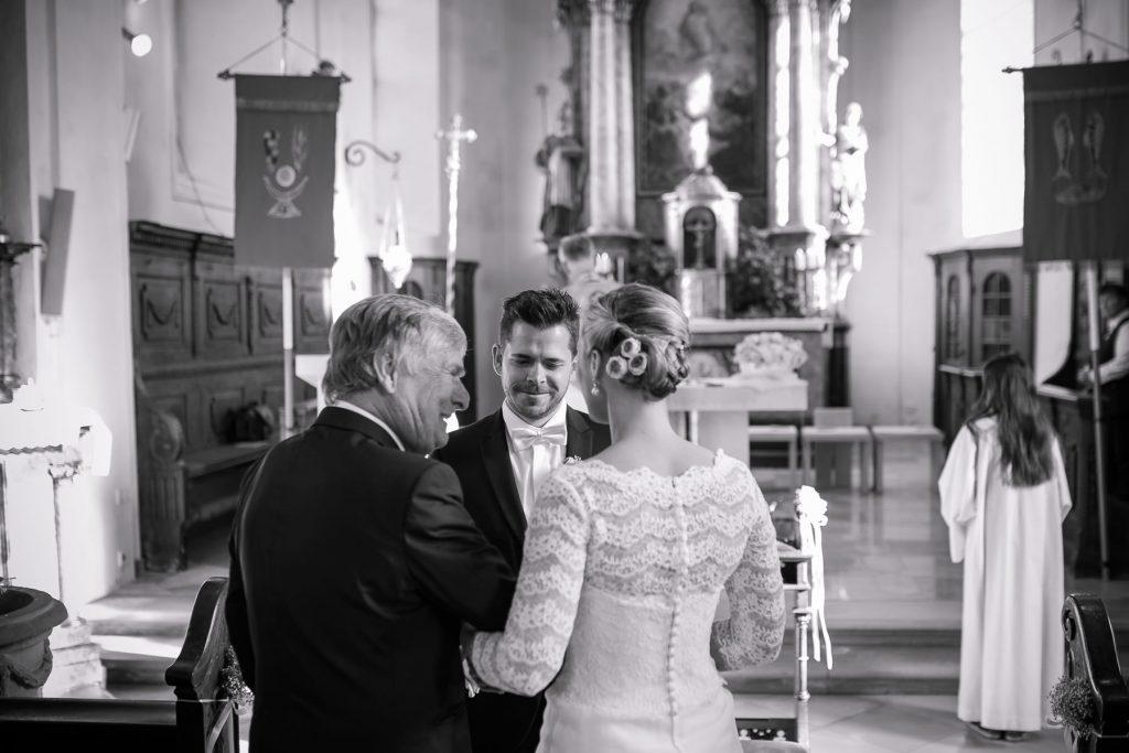 19 Hochzeitsfotos-Rechenberg