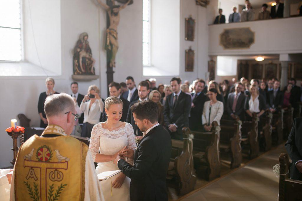 20 Hochzeitsfotos-Rechenberg