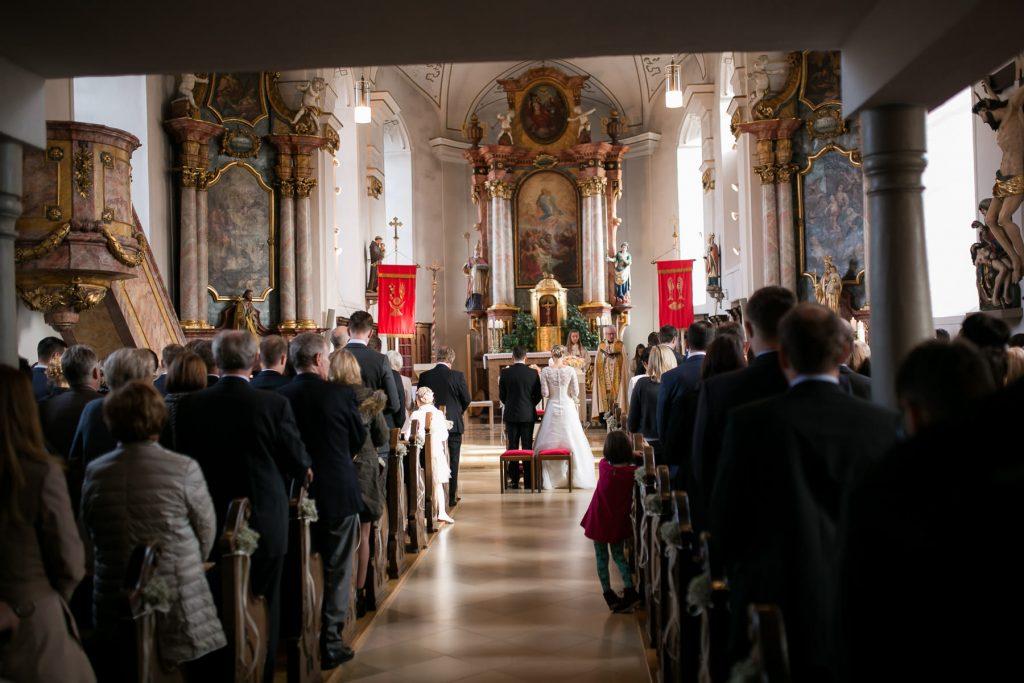 24 Hochzeitsfotos-Rechenberg