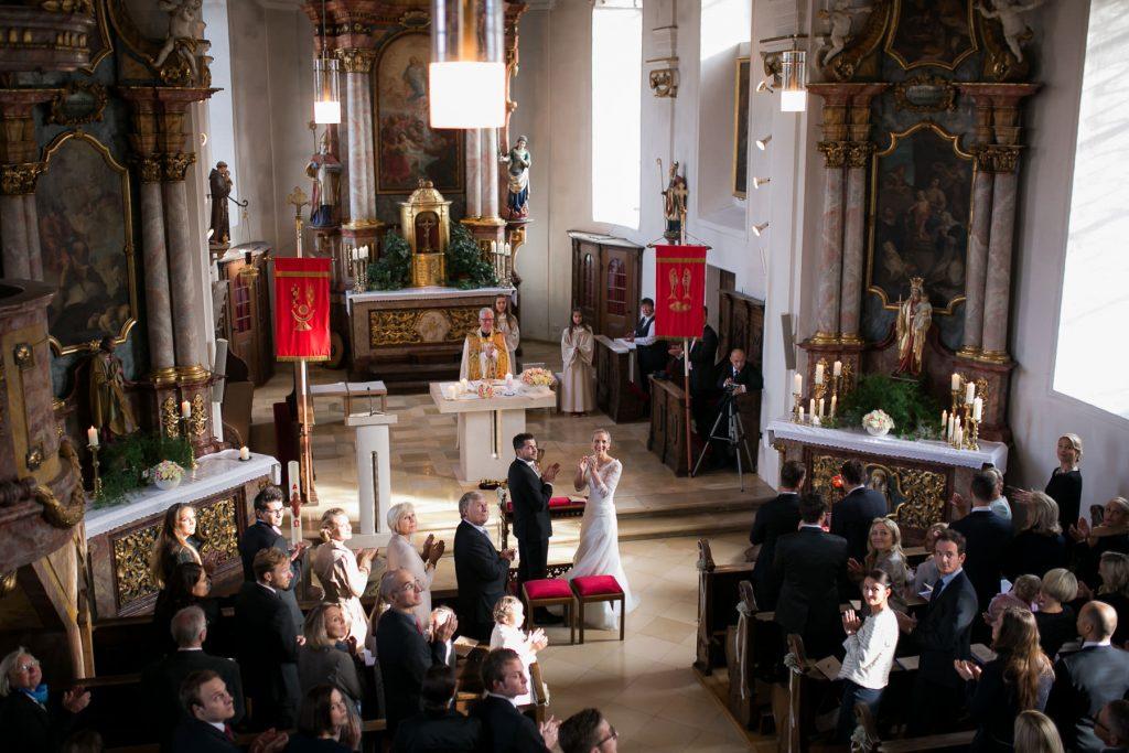 25 Hochzeitsfotos-Rechenberg