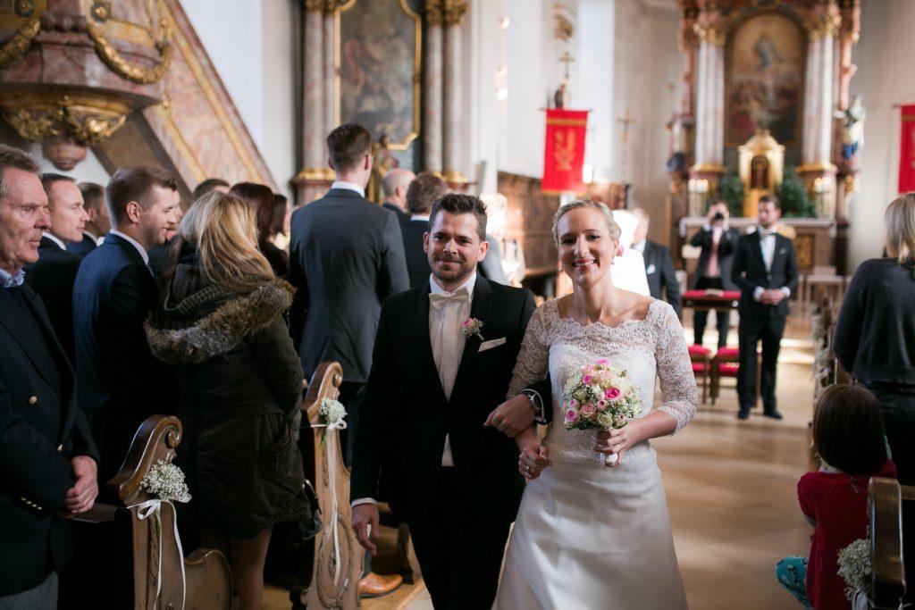 26 Hochzeitsfotos-Rechenberg