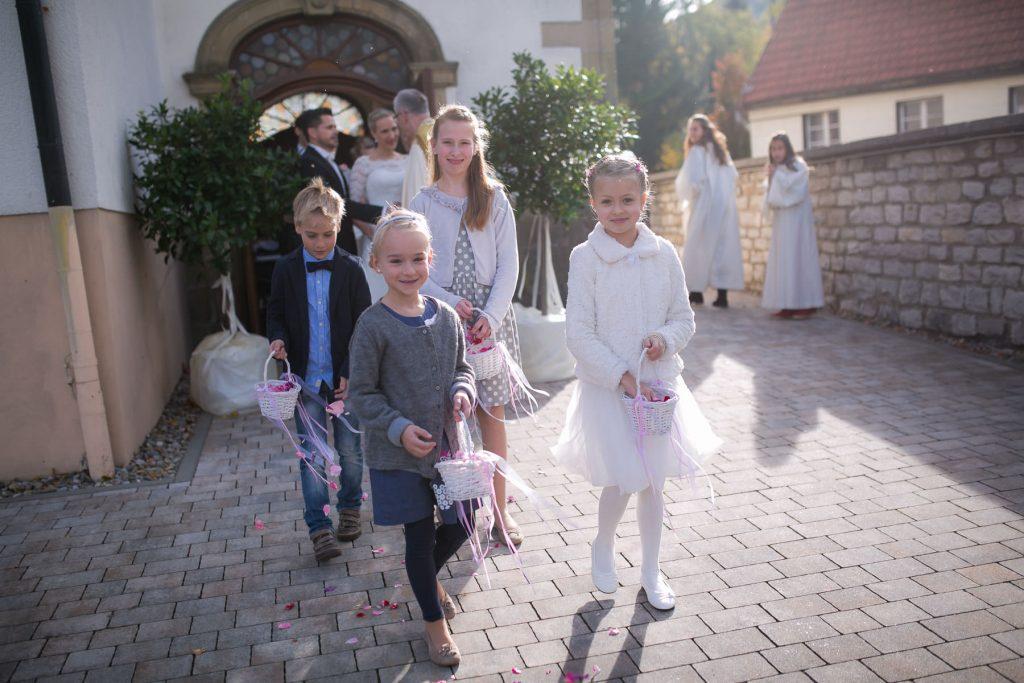 27 Hochzeitsfotos-Rechenberg
