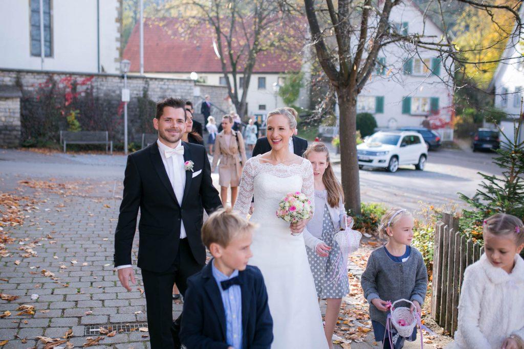28 Hochzeitsfotos-Rechenberg