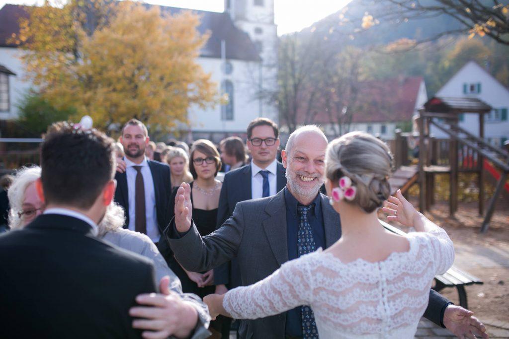 30 Hochzeitsfotos-Rechenberg