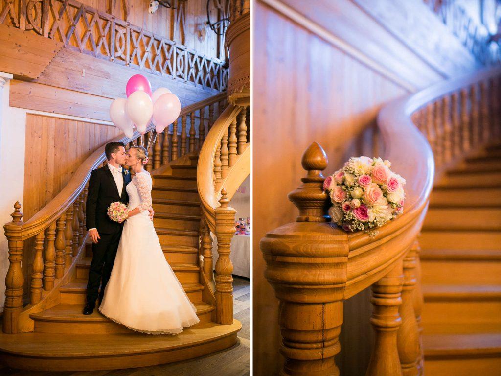 41 Hochzeitsfotos-Rechenberg