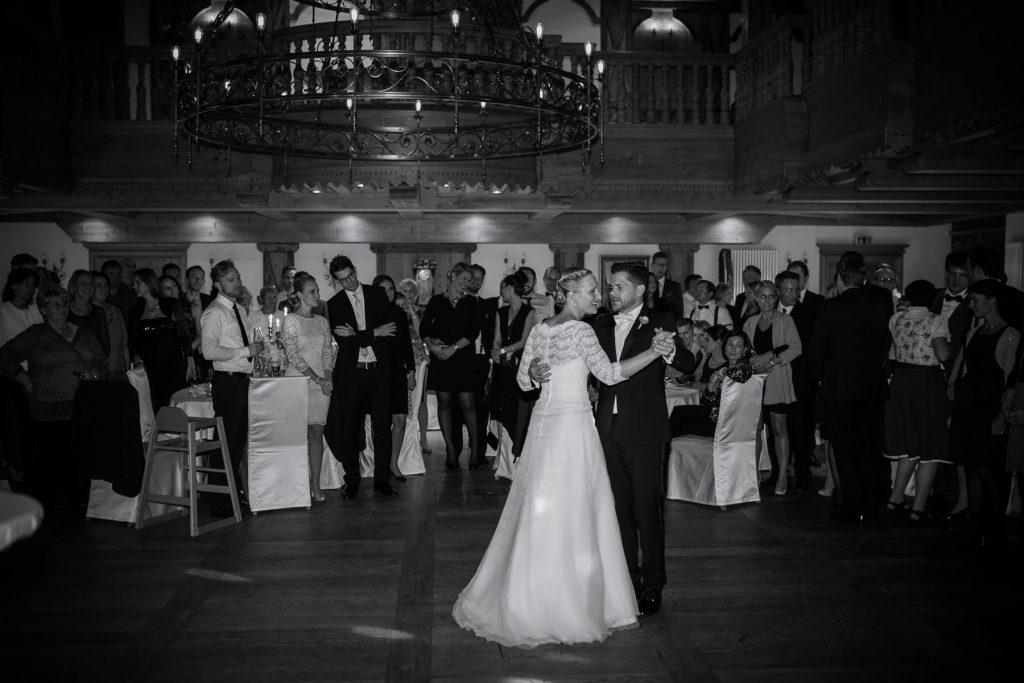 42 Hochzeitsfotos-Rechenberg