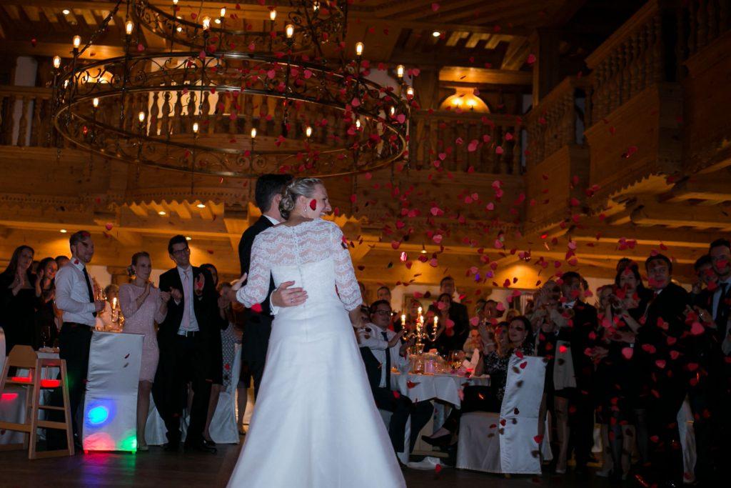 43 Hochzeitsfotos-Rechenberg