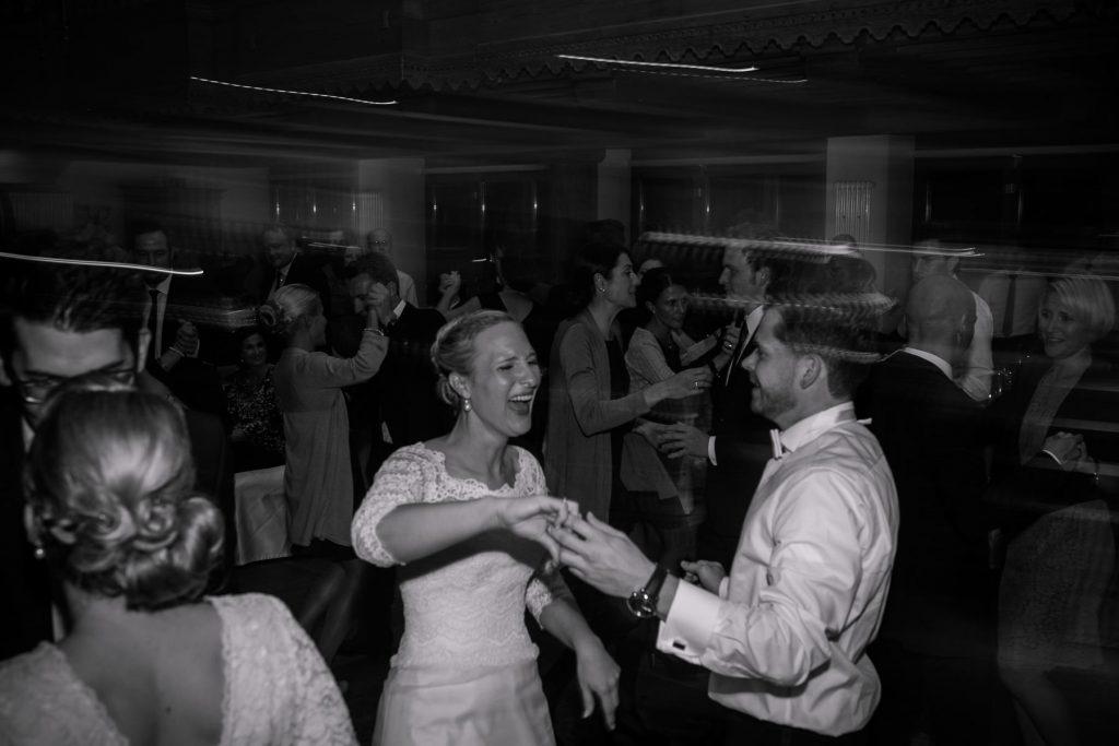 44 Hochzeitsfotos-Rechenberg
