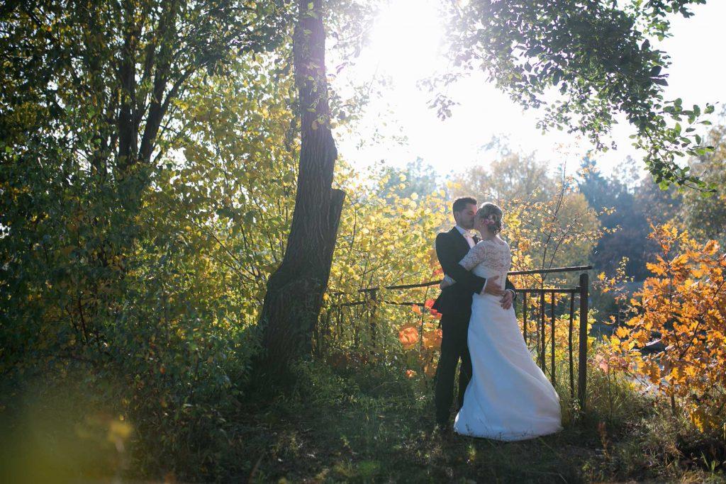 47 Hochzeitsfotos-Rechenberg