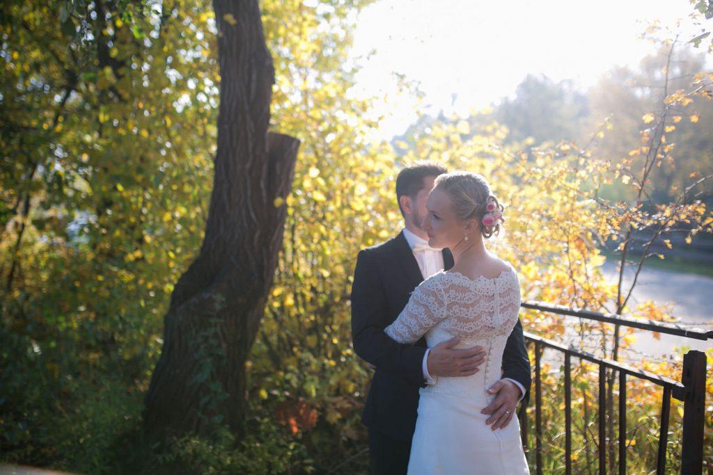 48 Hochzeitsfotos-Rechenberg