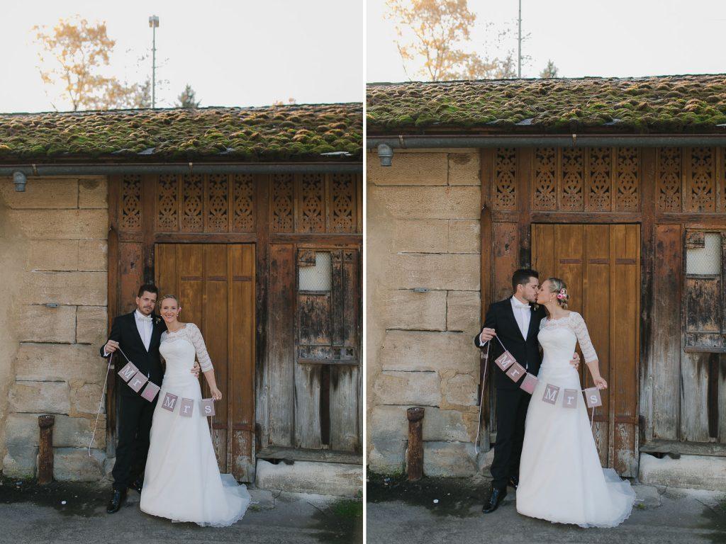 53 Hochzeitsfotos-Rechenberg