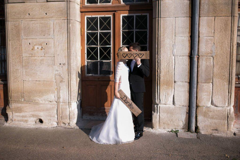 54 Hochzeitsfotos-Rechenberg