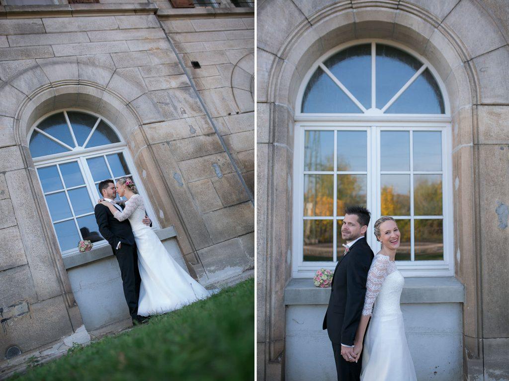55 Hochzeitsfotos-Rechenberg