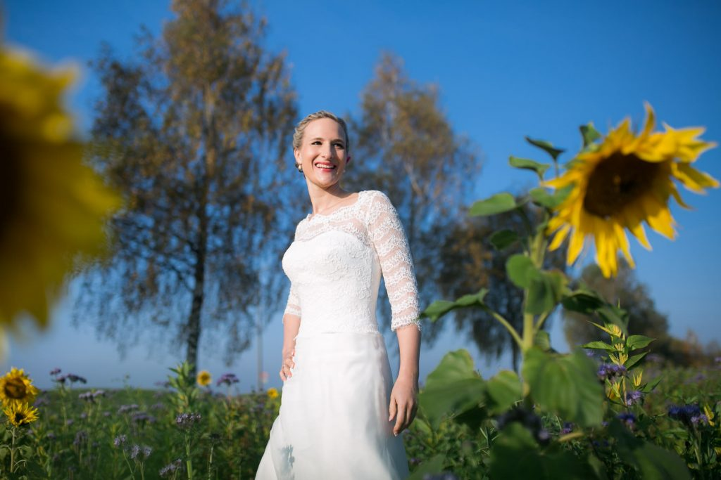 56 Hochzeitsfotos-Rechenberg