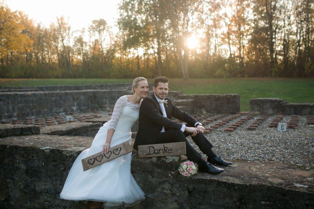 75 Hochzeitsfotos-Rechenberg